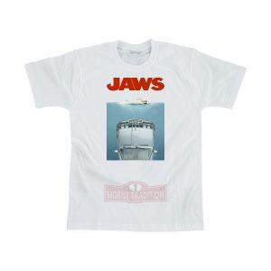 BMW Jaws