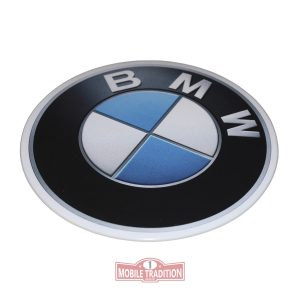 mouse pad BMW