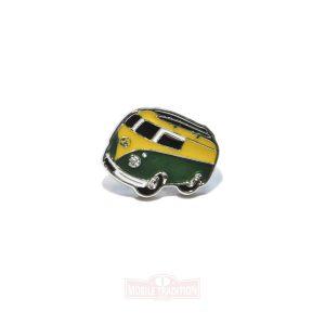 badge VW Samba T1