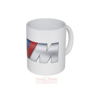 Mug BMW M Logo