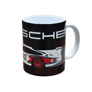 Mug Porsche 935 Moby Dick