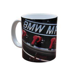 Engine BMW S14 E30 M3