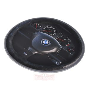 Mouse pad BMW M Technic 2