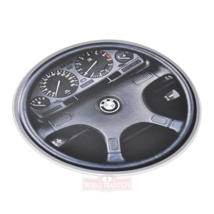 bmw acsessories mousepads