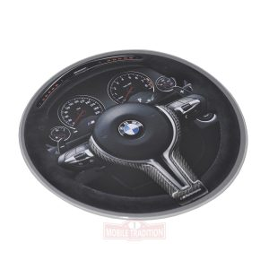 BMW M Performance Acsessories