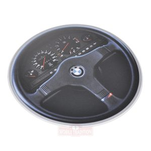 Mouse pad BMW M Technic