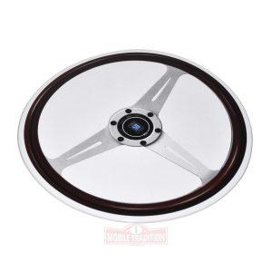 Steering wheel Nardi Torino