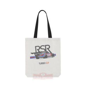 Bag Shopper Porsche 911
