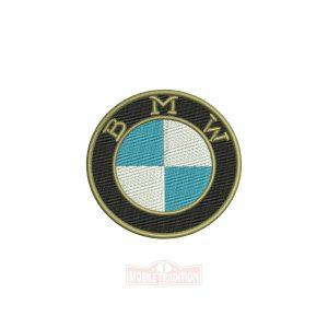 Шеврон BMW Classic